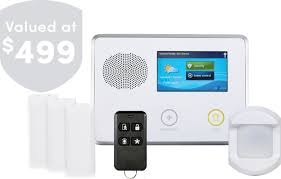 home security system deals. select a home security system thatu0027s right for you deals