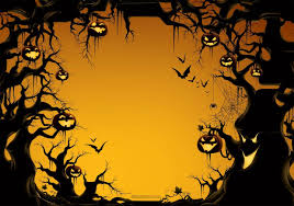 Free Halloween Birthday Invitation Templates Formidable Free Halloween Invite Templates Template Ideas
