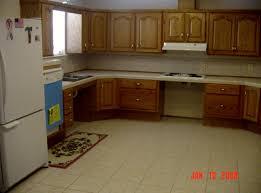 Kitchen Remodel Examples Kitchen Kitchen Renovations Ideas Floor Mats Granite Countertops