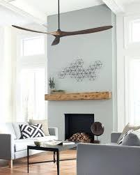 Best Floor Fan For Living Room Best Ceiling Fans Ideas On Bedroom Ceiling  Fans . Best Floor Fan For Living Room Quiet ...