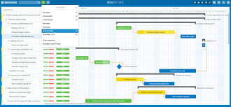 Free Gantt Chart Free Jira Gantt Chart Plugin How To Get One Biggantt