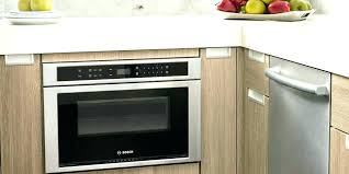 kitchenaid countertop microwave microwave convection oven best microwave