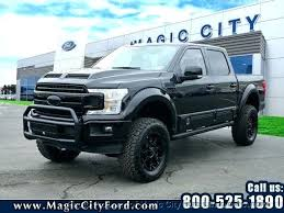 Power Wheels Ford F150 Power Wheels Ford Image Of Ford Extreme Sport ...