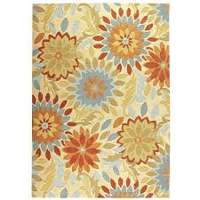 pier 1 area rugs or pier one canada area rugs with does pier 1 have area rugs plus pier 1 magnolia area rugs together with pier 1 imports canada area rugs