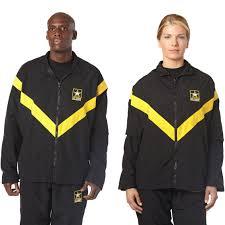 Dlats Apfu Mens Womens Jacket Apfu Jacket Shop The