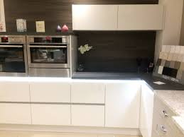 luxury cabinets at factory s supplied to public trade kitchens