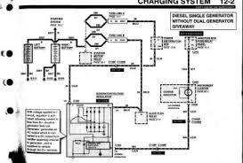 1999 chevy silverado 1500 stereo wiring diagram images wiring fog light wiring diagram on 2002 chevy bu