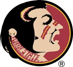 All free files are for personal use only. Florida State Seminoles Logo Vector Svg Free Download