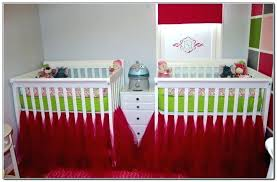 mini crib bedding sets for boy
