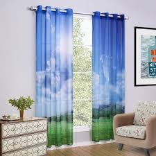 Printed Curtains Living Room Cool Curtains For Living Room Unique Shower Curtains Ideas
