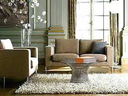 livingroom rug carpet ideas for living room stunning rug inspirational wonderful small rugs design with area living room rug placement houzz living room rug