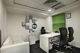 architect office design ideas. Interior Design Ideas For Office Cabin With Winsome Nuances 5 Architect