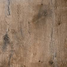 Wood Finish Floor Tile at Rs 265 square feet Wooden Floor Tiles