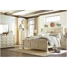 ashley furniture king bedroom sets. Ashley Furniture King Bedroom Set Prices Sets