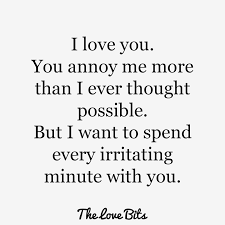 Love You Quotes Stunning 48 SwoonWorthy I Love You Quotes To Express How You Feel TheLoveBits