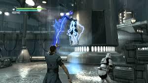 Star Wars: The Force Unleashed 2 pc-ის სურათის შედეგი
