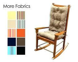 wooden rocking chairs for porch wwwcinemamedorg