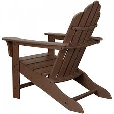 all weather adirondack chairs 100 images