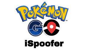 iSpoofer Pokemon Go iOS Download (Joystick Hack also)