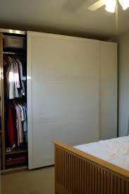 closet closet door bottom track sliding closet door ideas transcendent sliding closet door ideas sliding