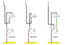 com thing type view topic wiper motor bench image have been reduced in size click image to view fullscreen