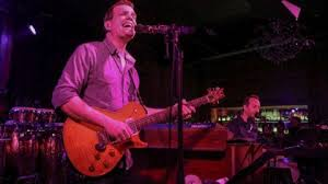 shot Umphrey Pro 's Cover Within Mcgee Springsteen Video Fits Bruce TRr7FWR4d