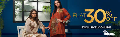 Gul Ahmed Ke Design Ready To Wear Eid Dresses 2019 From Ideas Pret Gulahmed Shop