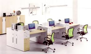inspiration office. Inspiration Office E