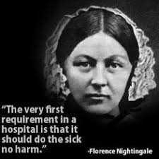 Florence Nightingale Quotes Interesting 48 Best Florence Nightengale Images On Pinterest Florance