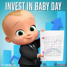 The Boss Baby Photos Facebook