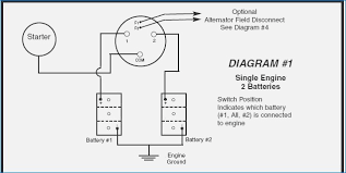 battery management system circuit diagram inspirational battery voltage selector switch wiring diagram battery management system circuit diagram inspirational battery switch wiring diagram battery selector switch wiring diagram