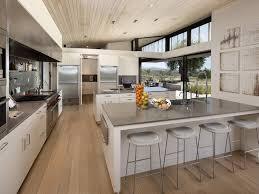Small Picture Coastal Kitchen Design waternomicsus