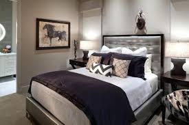 Contemporary Guest Bedroom Ideas