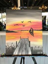 Paintings Paintings Landscape 681 Drawings Best In Images 2019 Cool Beautiful