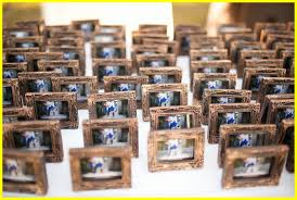 fullsize of smashing trend homemade wedding gifts diy ideas diy wedding diy wedding presents homemade wedding