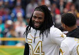Could the Pittsburgh Steelers sign EDGE ...