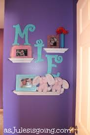 Purple Wall Decor For Bedrooms Master Bedroom Decorating Ideas Gray With Purple And Blue Paint