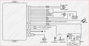 avital car alarm wiring diagram explore wiring diagram on the net • avital 3100 wiring diagram recibosverdes org avital remote start wiring diagram avital remote starter wiring diagram