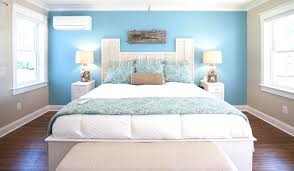 Small Air Conditioning Unit For Bedroom Small Air Conditioning Unit For Bedroom Marvelous Mitsubishi