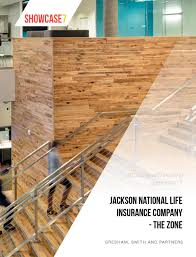 Jackson national life insurance products. Jackson National Life Insurance Company The Zone By Gresham Smith Issuu