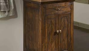 wood bathroom sink cabinets. bathroom reclaimed wood vanity sink cabinets r