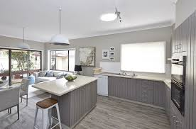 home and kitchen renovations before and after kitchen renovations australia creative