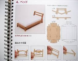 miniature furniture cardboardwood routers. Where Can I Buy Wooden Puzzles Miniature Furniture Cardboardwood Routers