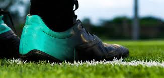 artificial grass footwear a guide for astroturf users