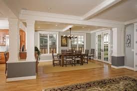 Design Home Interiors Set Impressive Decorating Design
