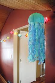 Diy Paper Lanterns 25 Best Paper Lantern Chandelier Ideas On Pinterest Paper