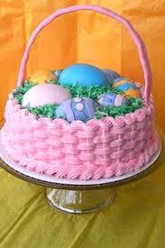 Creative Birthday Cake Decorating Ideas For Girls Birthday Cake Idea