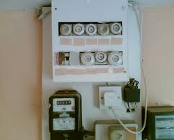 rms electrical fuseboard upgrades part 1 overview on fuse boxes Ceramic Fuse Box fuseboard upgrades part 1 overview on fuse boxes ceramic fuse blown