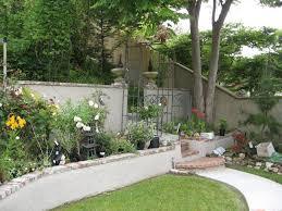 Dream Home Backyard 2009 PageHome Backyard