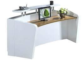receptionist desks for salons used salon reception desks for salon reception desks for reception receptionist desks for salons
